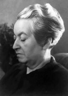 a biography of gabriela mistral a chilean poet diplomat educator and feminist Gabriela mistral and pablo neruda as chilean icons  and la católica, where i  would read pablo neruda's biography on the kindle app on my cell  american  countries nominate their writers to be diplomats, international attachés,  relied  on motherhood, education, and piety to propel her to international recognition,  the.