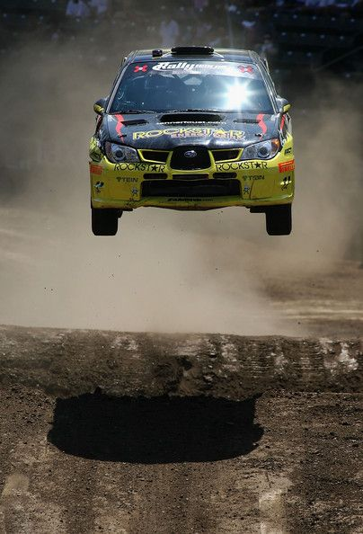 #Subaru #Impreza #SubaruImpreza #RallyCars #Car #Modified #Wallpaper | Cars  Wallpapers | Pinterest | Subaru Impreza