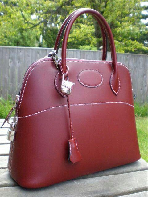 handbags that look like birkin - Bolide girl on Pinterest | Hermes, Hermes Bags and Hermes Scarves