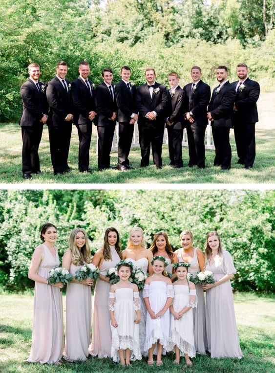 Piazza Messina Wedding Lindsay And Tyler St Louis Photographer In 2020 Fairytale Wedding Decorations Wedding Groomsmen St Louis Wedding