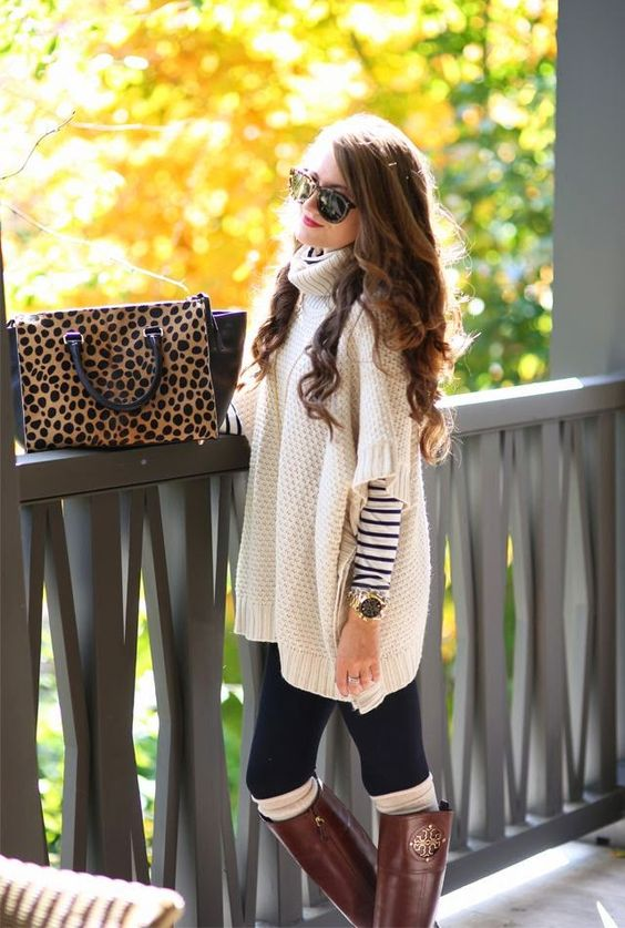 The Best Pinterest Pictures: Perfect outfit for me. I love it