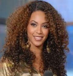 Phenomenal 3C Hair Naturally Curly And Natural On Pinterest Short Hairstyles Gunalazisus