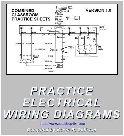 olympian generator wiring diagram 4001e olympian olympian generator electrical wiring diagram jodebal com