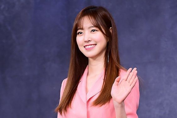 Jin Se Yeon Talks About Transitioning From Historical Dramas Back To Modern-Day Dramas