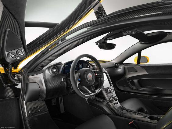 McLaren-P1_2014_1600x1200_wallpaper_1e
