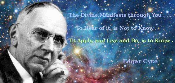 You are #Divine . . .