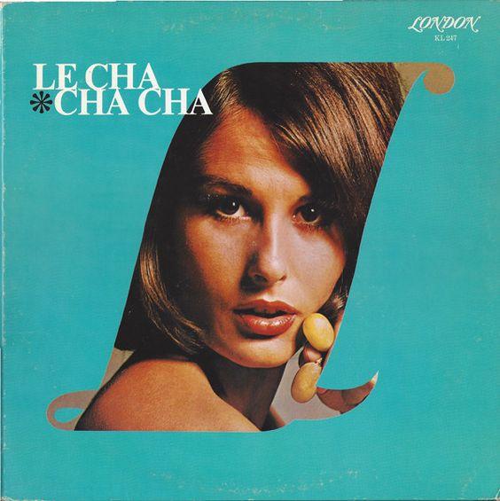 Various - Le Cha Cha Cha (Vinyl, LP) at Discogs