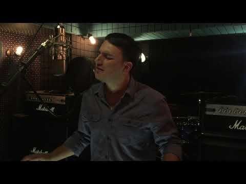 O Simdi Evli Barkli Mustafa Erdem Youtube Muzik Simsek Calisma