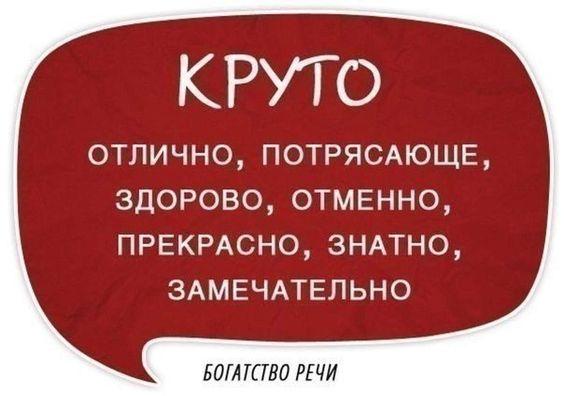 ЛХS | ЛайфХак-SHOW | ВКонтакте