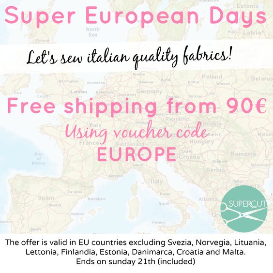 Italian francis online - choose Supercut.it Best quality, best price! Free shipping offer in Europe|!