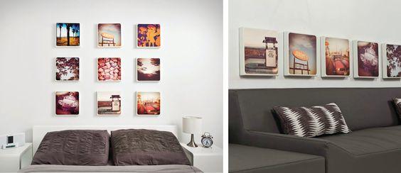 HomePersonalShopper. Blog decoración e ideas fáciles para tu casa. Inspiraciones y asesoría online. : Decorando con los recuerdos del verano