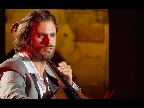 Hauser O Sole Mio Youtube Cello Music Best Songs The Magicians