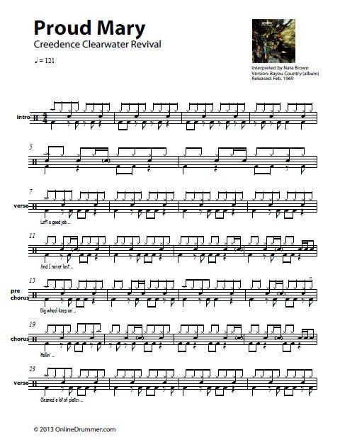 banjo tablature amazing grace Tags : banjo tablature amazing grace ...