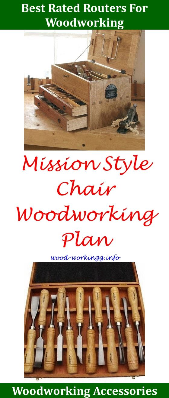 Woodworking Plan Drawing Software Coffee Table Woodworking Plans