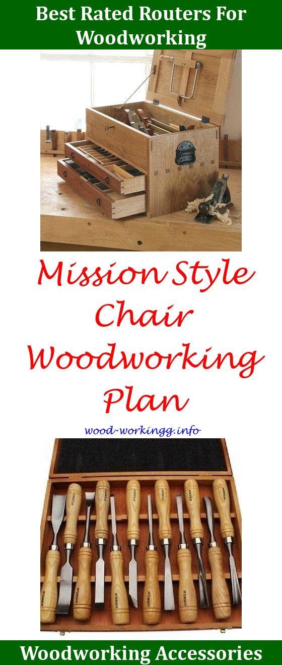 Loading Woodworking Desk Plans Woodworking Plans Planter Woodworking Plans Diy