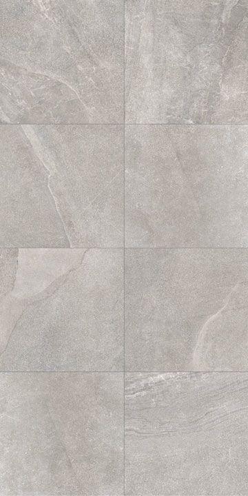 Keramik Lantai Ruang Tamu 60x60 9