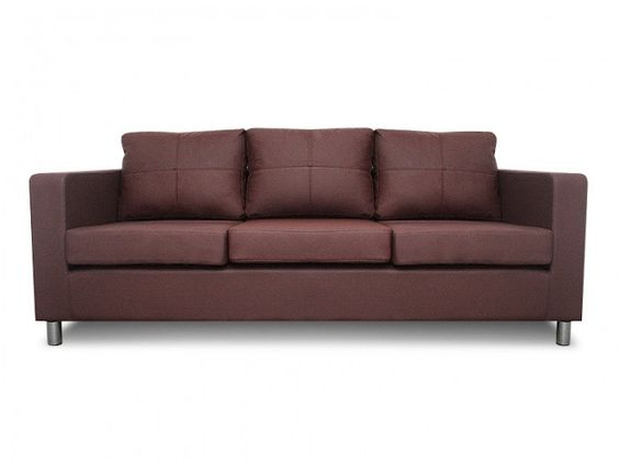 sara | canapé simple, canapé pas cher et canapé moderne