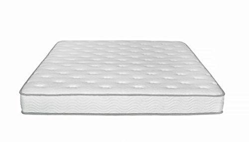 Primo International Rhapsody 8 Inch Pocket Coil Foam Mattress Queen With Images Mattress Memory Foam Mattress Full Size Memory Foam Mattress