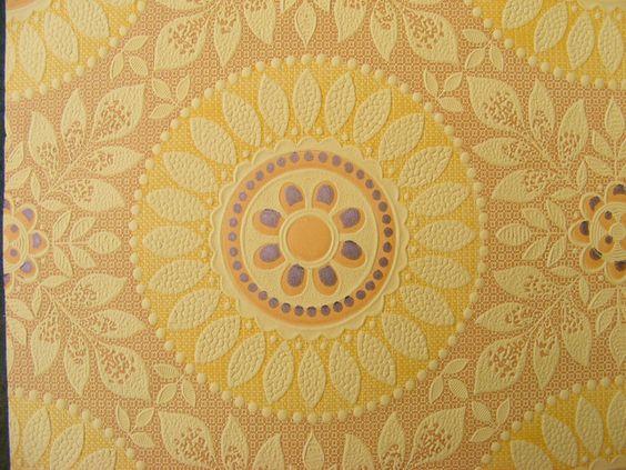 yellow essay topics the yellow essay topics