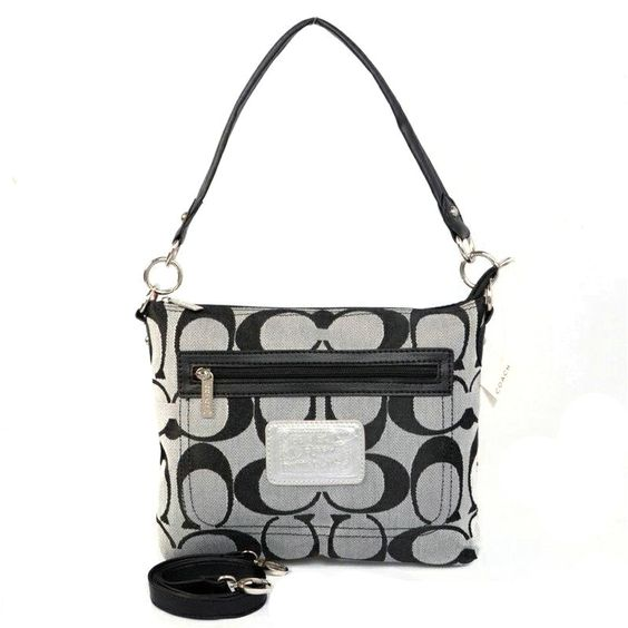 coach crossbody bag outlet 9t5p  small coach shoulder bag