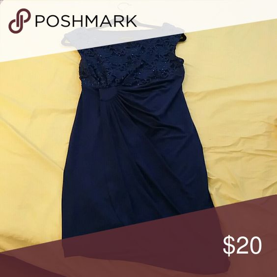 Dress prom- Cocktail dresses and Prom on Pinterest