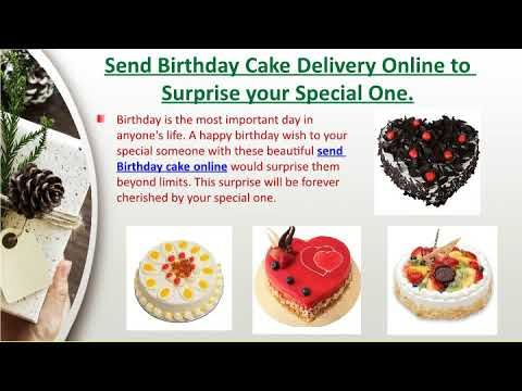 Miraculous Order Birthday Gifts Online Delivery To Special Occasion To Personalised Birthday Cards Paralily Jamesorg