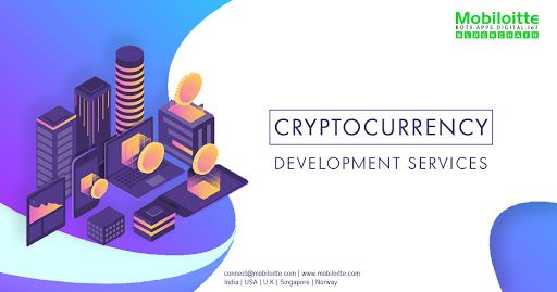 create cryptocurrency wallet india