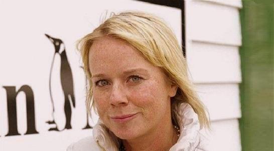 """""""CFK está asustando a su propio pueblo sobre los ejercicios militares en Malvinas"""", dice Lisa Watson, editora del único diario kelper  Más: http://www.periodicotribuna.com.ar/11985-cfk-esta-asustando-a-su-propio-pueblo-sobre-los-ejercicios-militares-en-malvinas.html"""