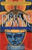 The power of Dreaming