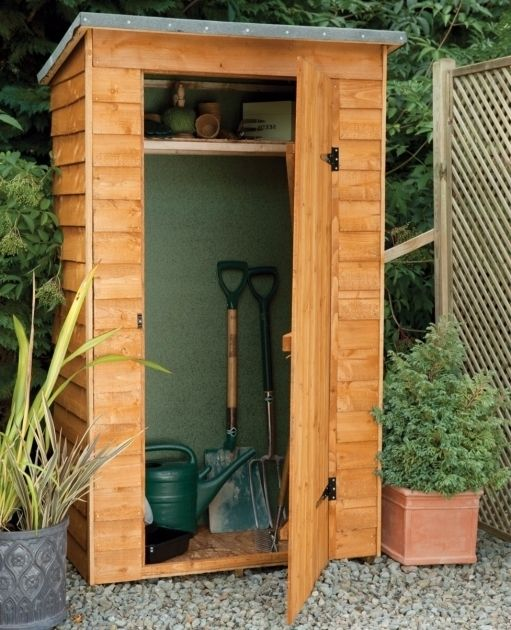 The Elegant Outdoor Storage Cabinets With Doors With Picture Of