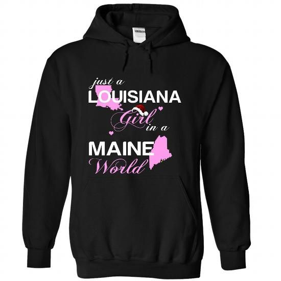 (NoelHongPhan002) NoelHongPhan002-025-Maine - #boyfriend gift #hostess gift. PURCHASE NOW  => https://www.sunfrog.com//NoelHongPhan002-NoelHongPhan002-025-Maine-9398-Black-Hoodie.html?id=60505