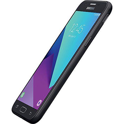 Safelink Compatible Phones 2018 Samsung Galaxy J3 Luna Pro 5 0 Lte Samsung Galaxy Samsung Galaxy J3 Samsung