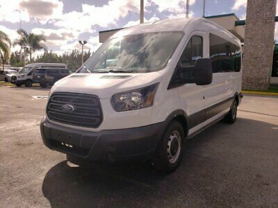 Ebay Advertisement 2015 Ford Transit Connect Xl 2015 Ford Transit