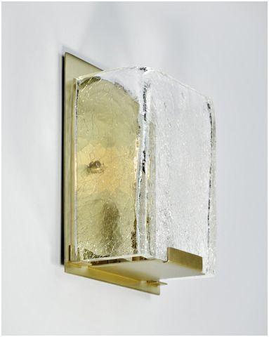 Fuse Lighting - London Sconce www.fuselighting.com