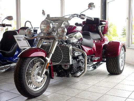Triumph r3 trikes for sale uk google search bike 39 s for Motor trikes for sale uk