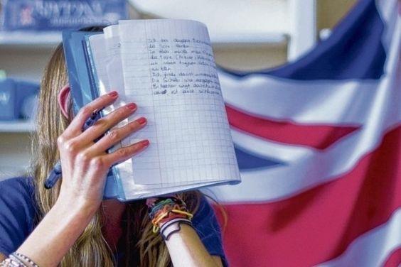 Wie gut ist Ihr Englisch? Testen Sies im Quiz.