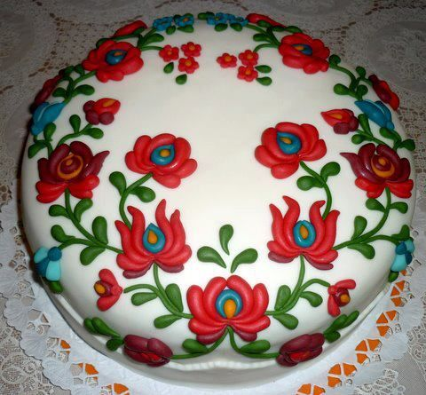 Image Result For Buzzfil Birthday Cake