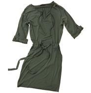 Major Chic Dress
