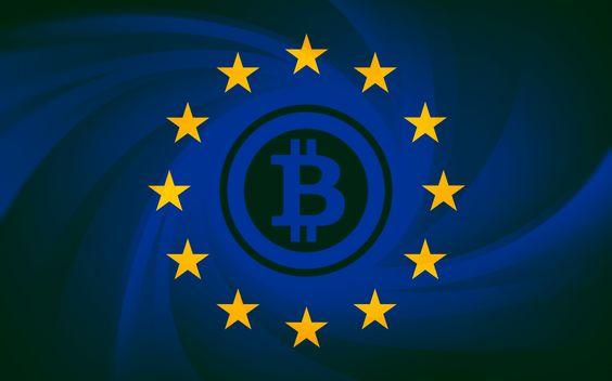 La Union Europea quiere acabar con el Anonimato de las transferencias con #Bitcoin http://goo.gl/JFaPiq #EU #Wants to #End Bitcoin #Anonymity #cryptocurrency #transfers | read in english https://plus.google.com/+RicardoCamargo/posts/EPLfxH7TX9q
