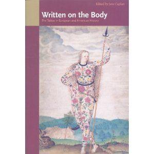 Fashion and body image essay
