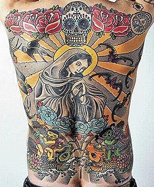 http://www.sierratequila.com/de/blog/wp-content/uploads/2012/01/20080911-tattoo.jpg