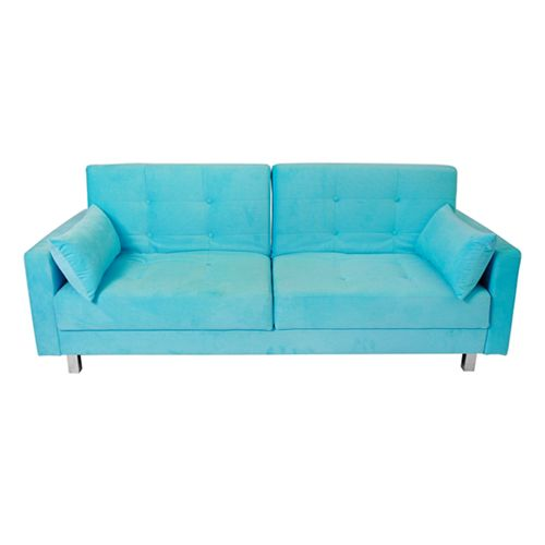 Koncept Double Sofa Bed Sofa Bed Design Sofa Bed Double Sofa Bed