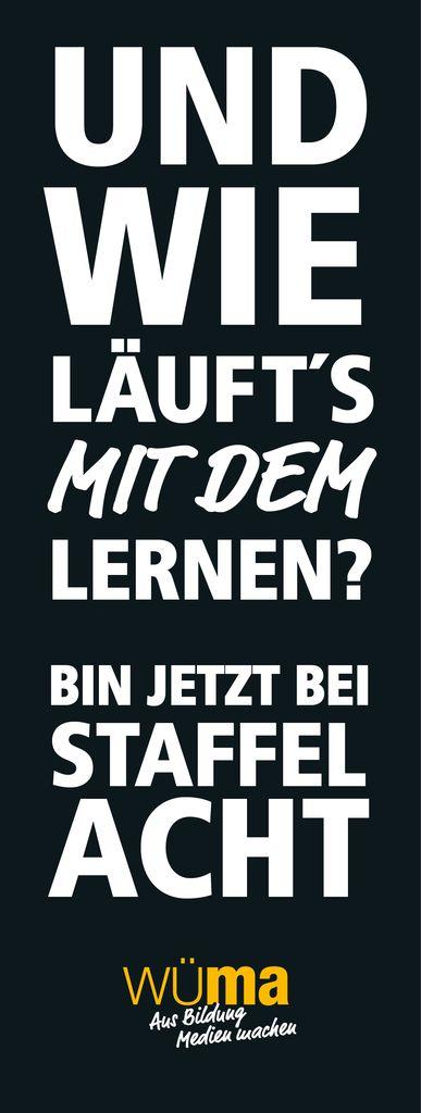 Suchtpotential vom Feinsten ;) #WÜma #Medien #Medienbranche #Mediengestalter #Würzburg