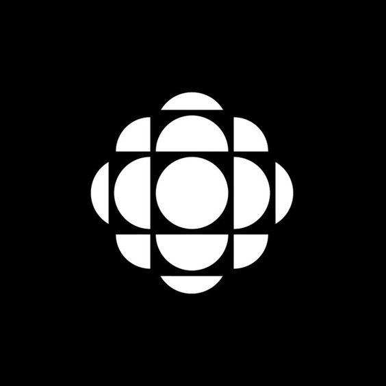 Canadian Broadcast Corporation Gottschalk+Ash (1992)