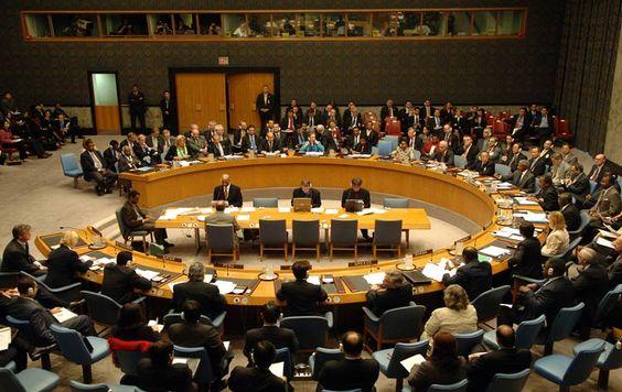 جلسة لمجلس الأمن من الكويت لنيويورك https://t.co/T1KHXVuJA7 https://t.co/L3QbVtSBS5