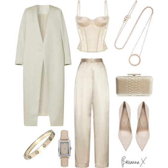 """Untitled #618"" by breannamules on Polyvore"