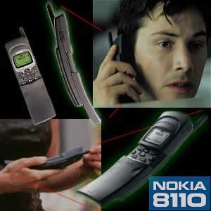 cell phone call history tracking
