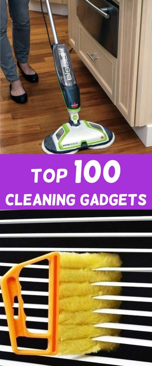 Top Cleaning Products Bedroom Cleaning Gadgets Best Cleaning Products Cleaning Supplies