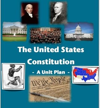 an introduction to the bill of rights in the constitution of the united states [constitution for the united states of america] 1 we the people of the united states, in order to form a more perfect union, establish justice [bill of rights.