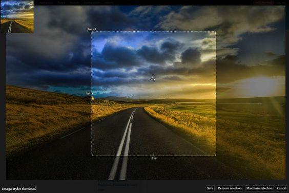 10 plugins gratuitos de wordpress para mejorar la apariencia de tu web
